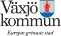 Växjö kommun logotyp