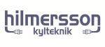 Stig Hilmerssons Elservice logotyp