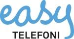 Easy Telefoni logotyp