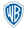 Warner Bros. Entertainment logotyp