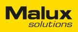 Malux AB logotyp