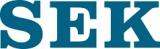 AB Svensk Exportkredit, SEK logotyp