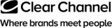 Clear Channel Sverige AB logotyp