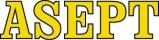 Asept AB logotyp