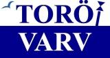 Torö Varv AB logotyp