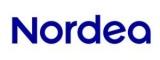 Nordea logotyp