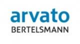 Arvato Holding AB logotyp