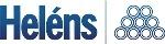 Heléns Rör logotyp