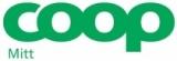 Coop Mitt AB logotyp