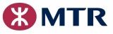MTR Pendeltågen logotyp