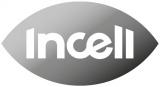 Incell International AB logotyp