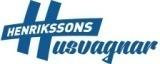 Henrikssons Husvagnar AB logotyp