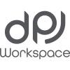 DPJ Svenska AB logotyp