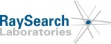 RaySearch Laboratories logotyp