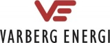 Varberg Energi logotyp