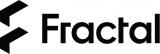 Fractal Design logotyp