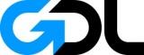GDL logotyp