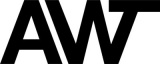 Access World Technic logotyp