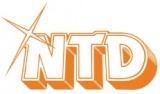 Ntd Transport & Logistik AB logotyp