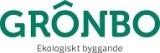 Grönbo logotyp