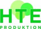 HTE Produktion logotyp