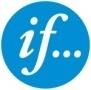 If Skadeförsäkring AB logotyp