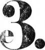 e3control AB logotyp