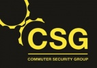 CSG logotyp