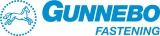 Gunnebo Fastening Systems AB logotyp