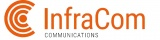 InfraCom Communications logotyp