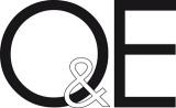 Olsson & Ekberg AB logotyp
