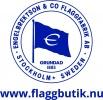 Engelbrektson & Co Flaggfabrik AB logotyp