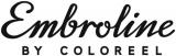 Inventech / Coloreel logotyp