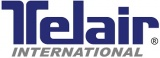 Telair International AB logotyp
