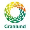 Granlund Sweden AB logotyp