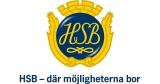 HSB Göteborg Ek För logotyp