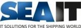 Sea IT System Int AB logotyp
