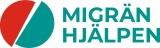 MigränHjälpen logotyp