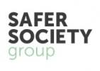 Safer Society Group logotyp
