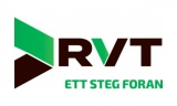 Ringsaker Vegg- og Takelementer AS logotyp