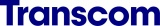 Transcom logotyp