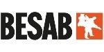 BESAB logotyp