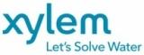 Xylem logotyp