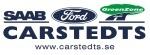 Carstedts Bil logotyp