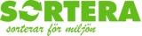 Sortera Materials AB logotyp