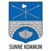 Sunne Kommun logotyp