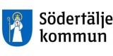 Södertälje kommun logotyp