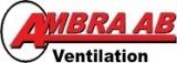 AMBRA ventilation Nord AB logotyp