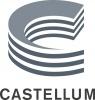 Castellum Väst AB logotyp
