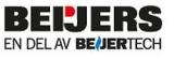 Beijer Eldfast logotyp